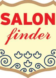 Mobile salon business plan