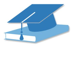 Doctoral dissertation help database