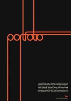 Interior design cover letter example