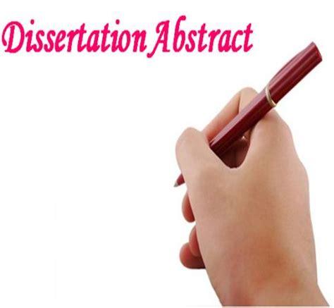 Doctoral Dissertation Assistance Database